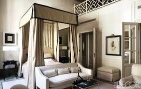 Modern Canopy Bed Frame Modern Canopy Modern White Canopy Bed Modern Canopy Beds King Size