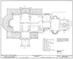 Design Your Own Bathroom Floor Plan Create Your Own Bathroom Floor Plan Gurus Floor Create A Floor