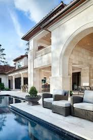 Best Mansions Images On Pinterest Dream Houses Architecture - Home luxury design