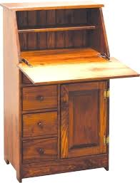 desk for sale craigslist secretary desk for sale small secretary desk small pine secretary