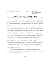 Preparing A Cover Letter Essay Formate Resume Cv Cover Letter