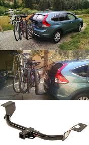 the top 20 best bike racks for the honda cr v based on user