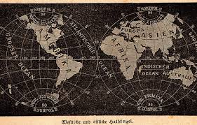 wallpaper vintage globe black paper old geographic textures
