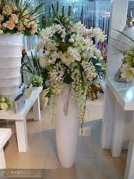 Cheap Plastic Flower Vases 100 Cheap Large Flower Pots Cheap Clay Flower Pots Small