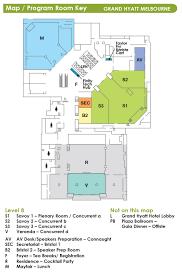 grand connaught rooms floor plan map and program room key actuaries institute