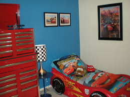 bedroom captivating toddler ideas for boys charming using cars