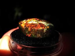 andamooka opal more andamooka matrix opal u2013 johno u0027s opals