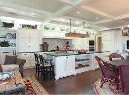used kitchen islands for sale kitchen kitchen island design custom ideas charming islands made