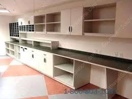 overhead storage cabinets office overhead storage cabinet office shelves and cabinets breathtaking