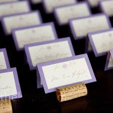 11 best rehearsal dinner place card ideas images on