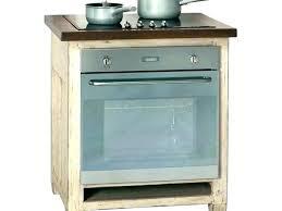 meuble cuisine pour plaque de cuisson meuble cuisine plaque et four meuble cuisine pour plaque de cuisson