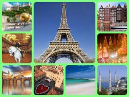 european holidays vacations vacation
