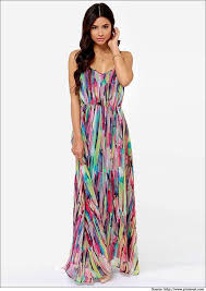 maxi dresses online maxi dresses collection maxi dresses maxi dresses online