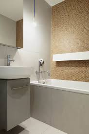 438 best tile images on pinterest bathroom ideas bathroom