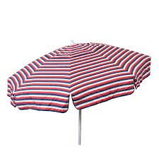 Orange Patio Umbrella by Destinationgear 6 Ft Aluminum Campari Logo Patio Umbrella Hayneedle