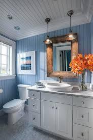 coastal bathrooms ideas blue bathrooms ideas bathroom ideas coastal bathroom with blue