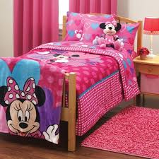 Mickey Mouse Room Decor Minnie Mouse Bedroom Descargas Mundiales Com
