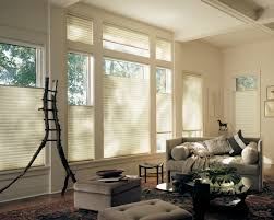 Home Decorators Cordless Cellular Shade by Honeycomb Shades