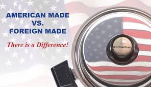 American Made Rta Kitchen Cabinets Kitchen Products Made In Usa New American Kitchen Cabinets