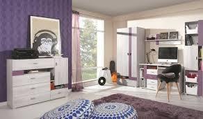 rangement chambre ado commode bois chambre enfant a meuble de rangement pour chambre