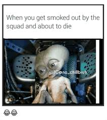 Ayy Lmao Meme - high ayy lmao memes memes pics 2018
