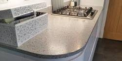 top corian corian acrylic solid surface manufacturers suppliers wholesalers