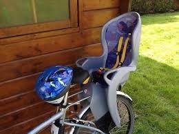 siege enfant hamax siége enfant vélo hamax casque eur 15 00 picclick fr