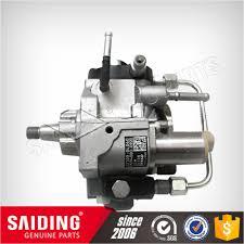 diesel fuel injection pump toyota diesel fuel injection pump