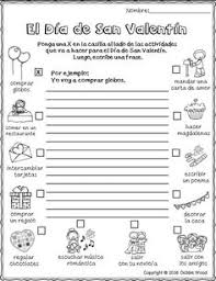 Questions About Thanksgiving 3 Original Reading Passages About Thanksgiving Day In Spanish With