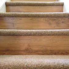 best 25 staircase painting ideas on pinterest concrete