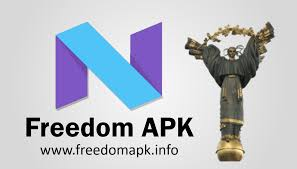 freedom apk v2 0 8 officially 2017 get full freedom apps