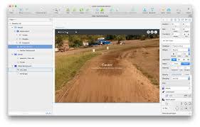 introducing launchpad for sketch u2013 design sketch u2013 medium