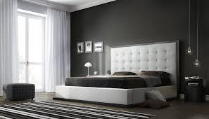 Craigslist Orlando Bedroom Set by Cheap Bed Frames Tags Awesome Platform Beds Platform Beds
