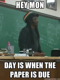 Chemistry Memes - best of the rasta science teacher meme smosh