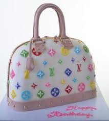 louis vuitton cake stencil specialty cake tallahassee