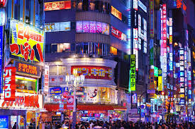 November Tokyo by Expired Belgrade Serbia To Tokyo Japan For Only U20ac343 Roundtrip