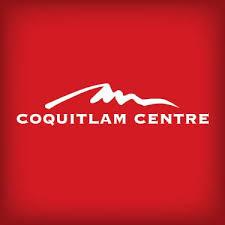 coquitlam centre home