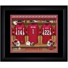 gifts for razorback fans arkansas razorbacks gift shop ua razorbacks products razorback gear