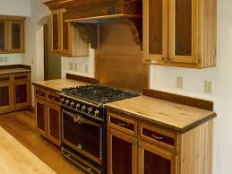 Oak Kitchen Cabinets by Kitchen Cabinets Amazing Solid Wood Kitchen Cabinet Doors