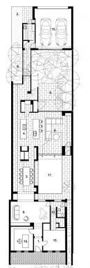 kennedy compound floor plan floor plan of 1040 fifth avenue apartment jackie o pinterest