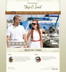 the knot wedding website the knot wedding website for brides