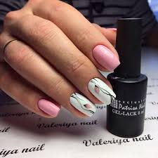 nail art 3340 best nail art designs gallery pale pink nails