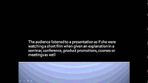 free animated powerpoint template theme background for
