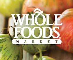 whole foods market identity fonts in use