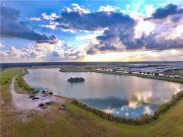 Map Of Punta Gorda Florida by Punta Gorda Homes For Sales Premier Sotheby U0027s International Realty