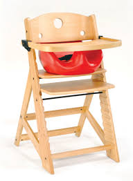special tomato height right chair special needs high chair
