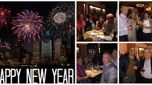 new years events in houston belgian new years celebration le bistro community events