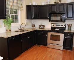 Veneer Kitchen Cabinets by Ommanipadmehum Redo Cabinets Tags Refurbishing Kitchen Cabinets
