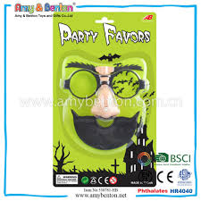 Halloween Prop Manufacturers by Popular Severed Hand Prop Buy Cheap Severed Hand Prop Lots From