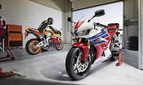 honda cbr 600cc 2015 honda cbr 600rr u2013 first look rack and opinion